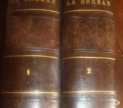 Photos Vivastreet 2 TRES GROS LIVRES ANCIENS Marc MARIO Enquêtes judiciaires
