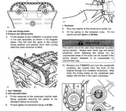 Photos Vivastreet Triumph Rocket III - 3 cylindres - 2,3 litres