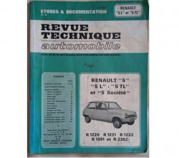 Photos Vivastreet documents véhicules anciens