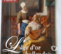 Photos Vivastreet Van GoghChagall Signac Poussin L.De Vinci, Titien.