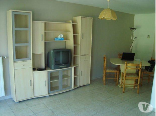 Location meubl Lyon entre particuliers - LocService