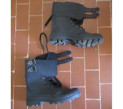Photos Vivastreet Chaussures style Palladium Pataugas - NEUVES