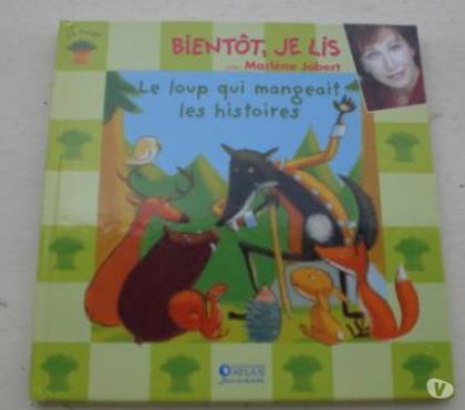 Photos Vivastreet Livre et CD