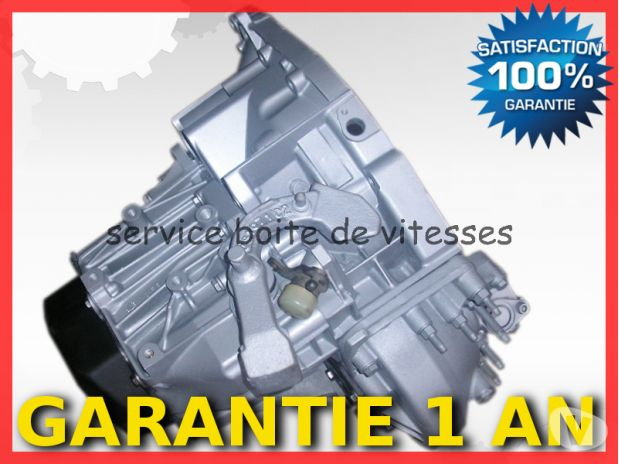 Photos Vivastreet Boite de vitesses Peugeot 607 tous les modèles