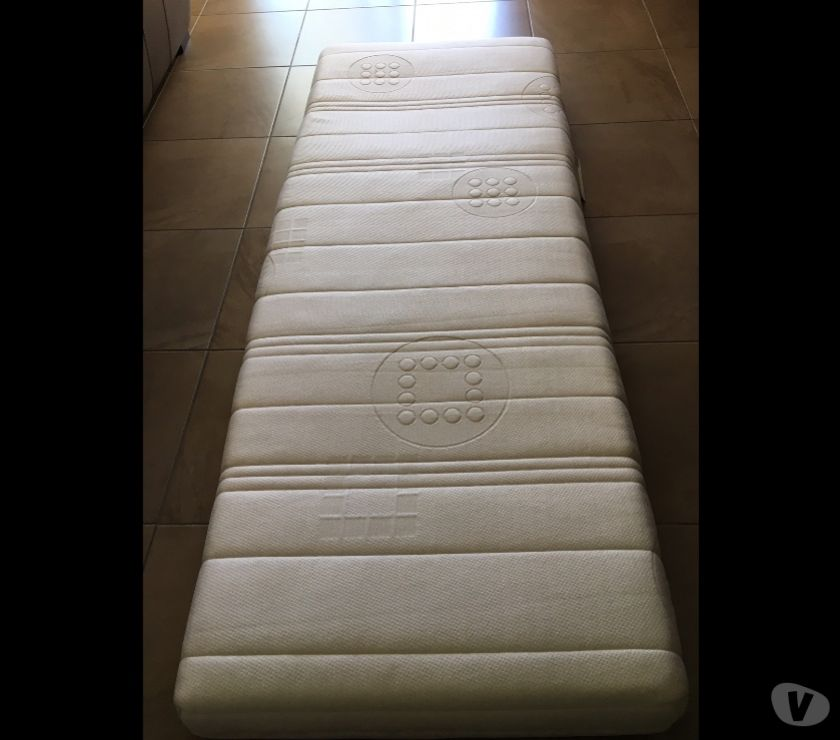 Photos Vivastreet Matelas LATTOFLEX