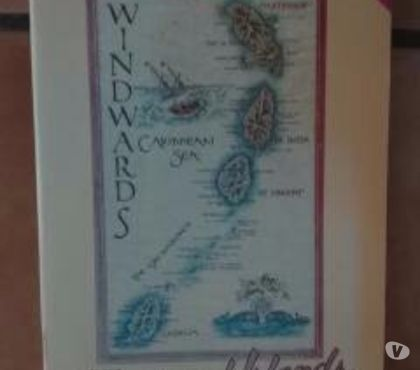 Photos Vivastreet guide de navigation Windwards Islands