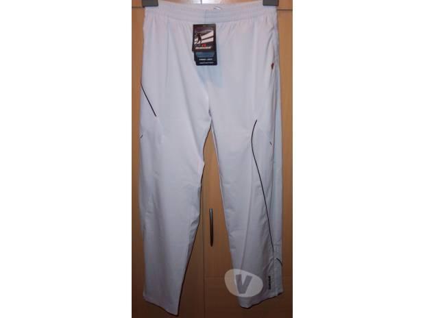 Photos Vivastreet Pantalon BABOLAT Club women taille S NEUF