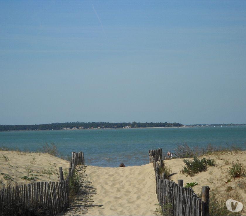 Photos Vivastreet APPARTEMENT à 40 mètre de la plage