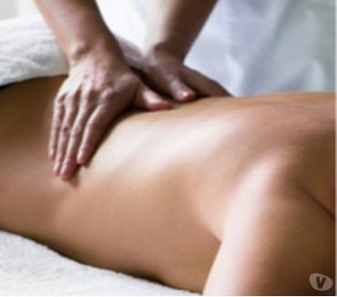 Photos Vivastreet Massages Tao et formations aux massages Tao