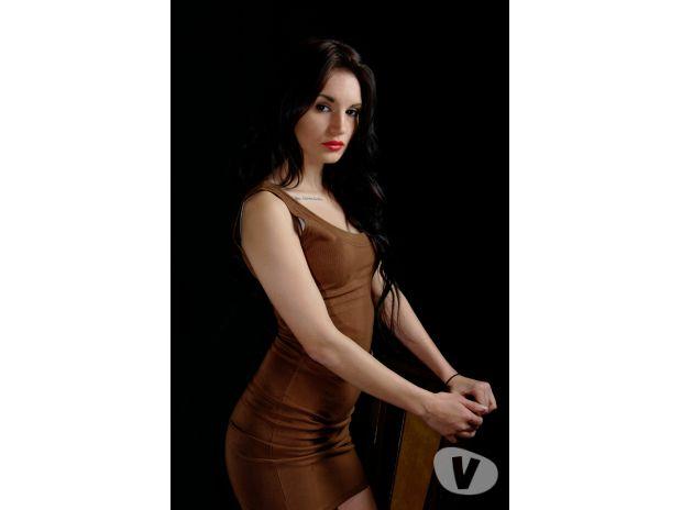 vivastreet escort girl aix en provence