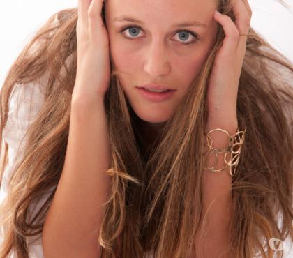 Photos Vivastreet Phioto, séance photo, shooting, modèle, photographie, studio
