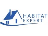 Commerciaux Terrain pour notre NOUVELLE AGENCE (HF) - Paris 19ème ardt - HABITAT EXPERT est spécialisé dans la rénovation de l'habitat.RECRUTE POUR SON DÉVELOPPEMENT 10 COMMERCIAUX TERRAINS Débutants acceptés pour sa nouvelle agence dans Paris (75) Une solide formation vous sera assurée, elle vous pe - Paris 19ème ardt