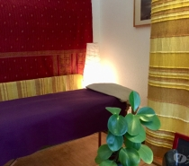 Photos Vivastreet Massage HARMONY
