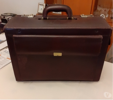 Photos Vivastreet Attaché case