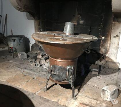 Photos Vivastreet machine a laver au bois