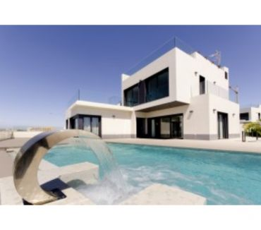 Photos Vivastreet VILLAS NEUVES GRAND LUXE DEHESA DE CAMPOAMOR (ALICANTE)