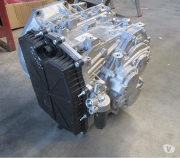 Photos Vivastreet Boite de vitesses powershift Ford c-max II MK2
