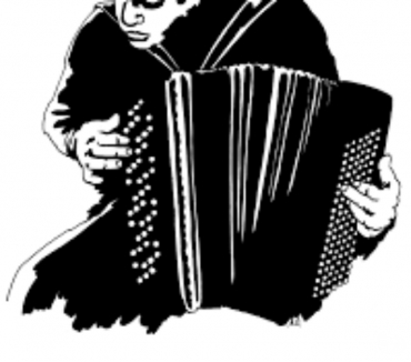 Photos Vivastreet cours d'accordéon
