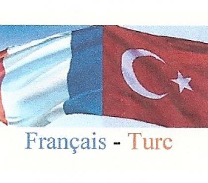 Photos Vivastreet TRADUCTION TURC-FRANCAIS ASSERMENTEE Yeminli çeviri