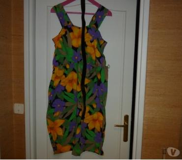 Photos Vivastreet Robe d'été bain de soleil - T40-42 - plusieurs couleurs