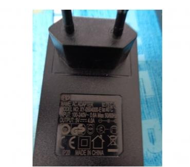 Photos Vivastreet Chargeur Transformateur 5V