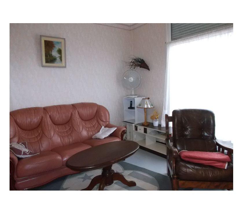 Photos Vivastreet appartement 3 pièces 50 m2