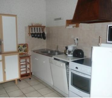 Photos Vivastreet loue bel appartement 1 à 6 pers 100m des thermes
