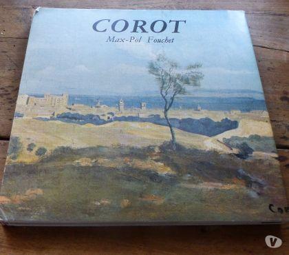 Photos Vivastreet COROT
