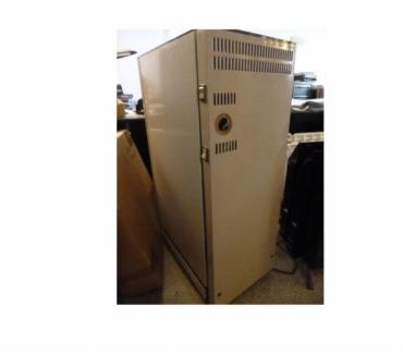Photos Vivastreet dépannage radiateur accumulateur CALDER