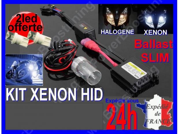 kit xenon hid h7 h1 h4 h3 h8 h9 h11 feu phare moto scooter bordeaux 33000 pi ces. Black Bedroom Furniture Sets. Home Design Ideas