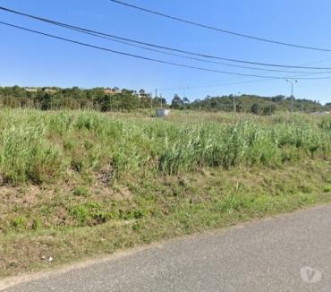 Photos Vivastreet Terrain - Caldas da Rainha - 3561m2