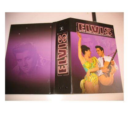 Photos Vivastreet Filmes