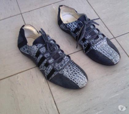 Photos Vivastreet chaussures femme Jacqueline RIU