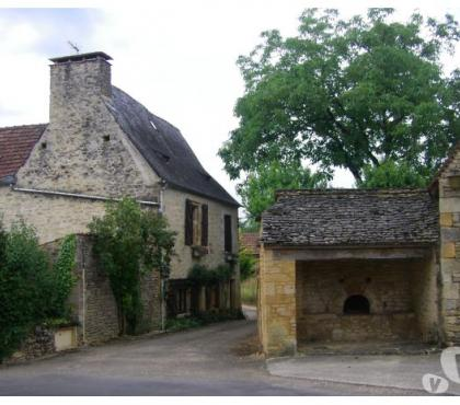 Photos Vivastreet 'Location d'un gite rural à 24590 Archignac DORDOGNE'