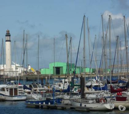 Photos Vivastreet semaine marine à Dunkerque