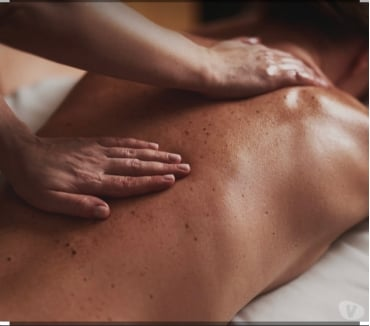 Photos Vivastreet massage de relaxation