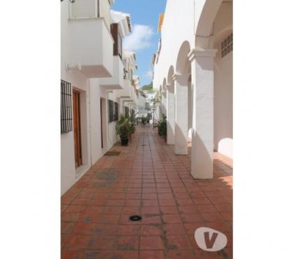 Photos Vivastreet Dans Village blanc Typique Andalou - MIJAS PUEBLO