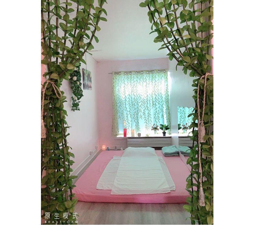Massages Haute-Savoie Thonon les Bains - Photos Vivastreet Nouveau salon de massage asiatique YI JIA 74200