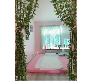 Photos Vivastreet Nouveau salon de massage asiatique YI JIA 74200