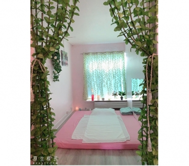 Photos Vivastreet Nouveau salon de massage YI JIA 74200