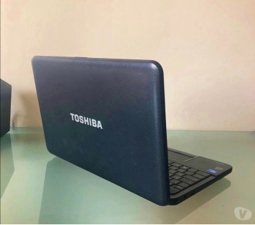 Photos Vivastreet Toshiba satellite C850-1C5 120€