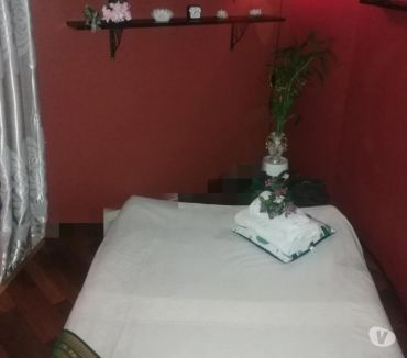 Photos Vivastreet Salon de massage asiatique-LE MIRAGE- Puteaux-La Défense