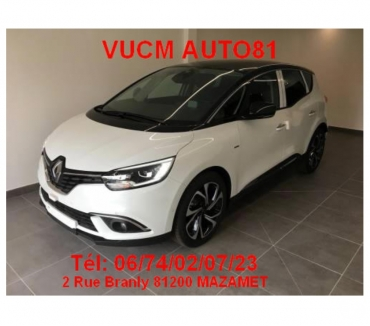 Photos Vivastreet RENAULT CAPTUR, TCE 90 INTENS