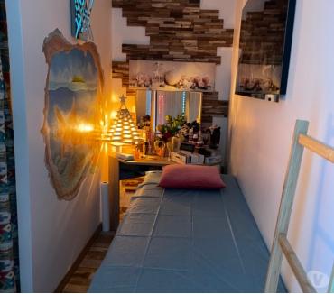 Photos Vivastreet Massage & détente