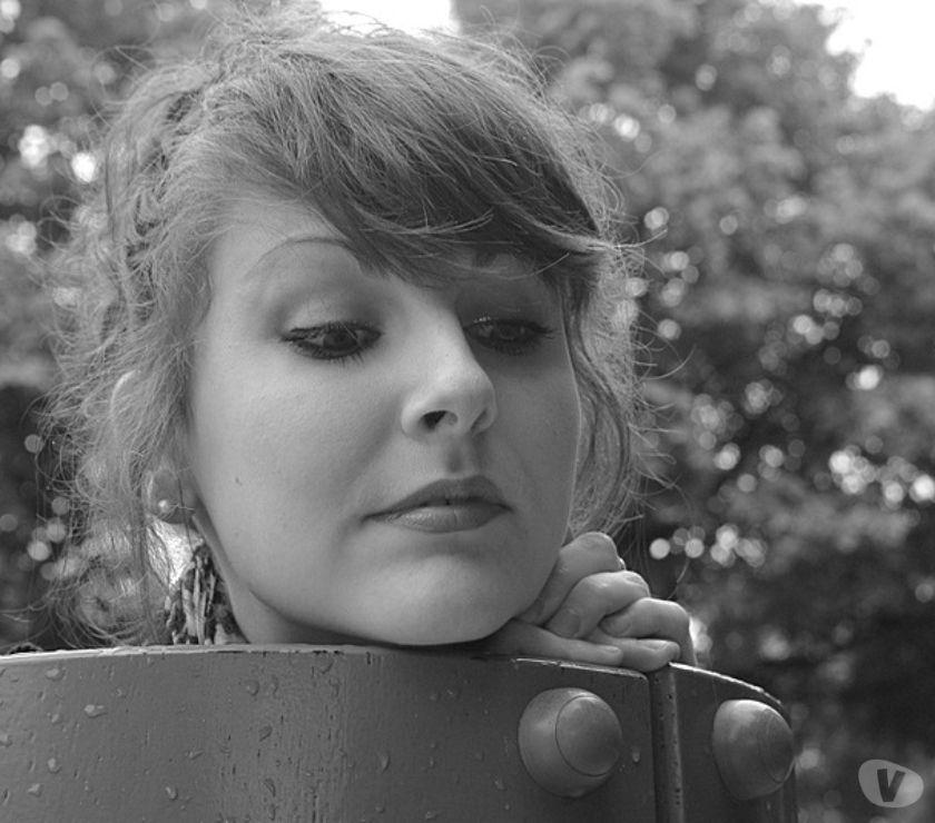 Castings, modèles, photographes Paris Paris 1er ardt - 75001 - Photos Vivastreet PHOTOGRAPHE CONFIRME CHERCHE MODELE FEMININ DEBUTANT