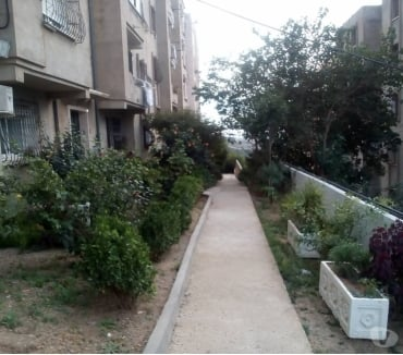 Photos Vivastreet Vente appartement Alger