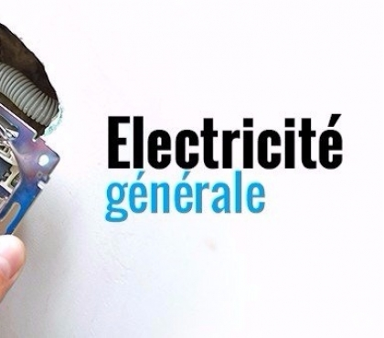 Photos Vivastreet Electricien professionnel ile de France