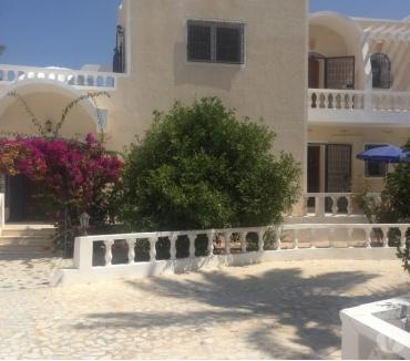 Photos Vivastreet Villa de rêve avec piscine privée sans vis à vis à Djerba
