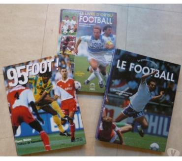 Photos Vivastreet les grandes aventures du football, .... zoe