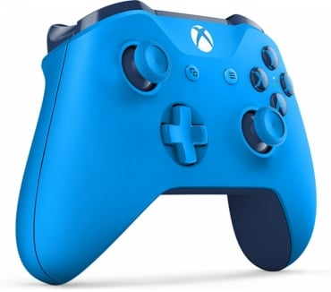 Photos Vivastreet Manette sans fil personnalisable pour Xbox One